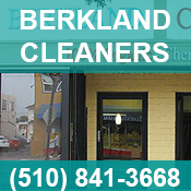 Are you scouting around to get the best South Berkeley Clothes Dry Cleaners Alterations In my Area? Phone us today and we'll make available to you the right Dry Cleaning on the market