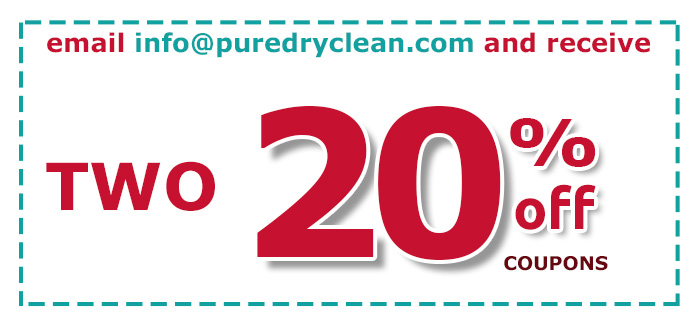 berkeley dry-cleaning-coupons