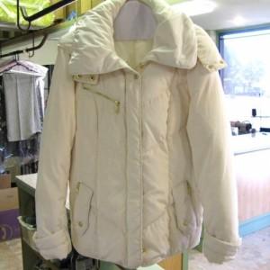 jacket dry cleaned berkeley ca