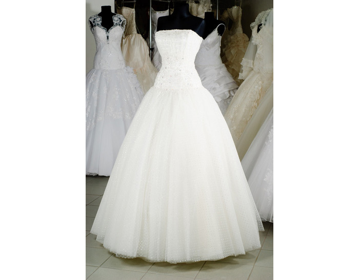 Berkland sew clean wedding dress gown dry cleaners for Cleaning and preserving wedding dress